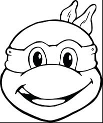 ninja turtles coloring pages teenage mutant turtle shredder pdf