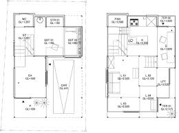 best small house plans residential architecture best small house plans residential architecture lofty idea 14