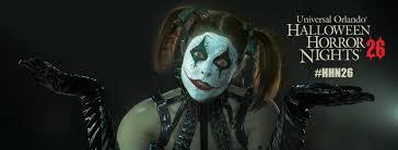 halloween horror nights 2017 rumors halloween horror nights 26 icon revealed wandering nerdgirl