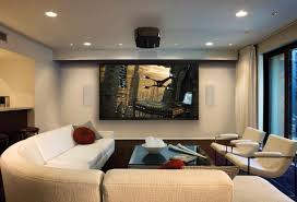 home theatre interior home theater interior design 28 home theatre interior design