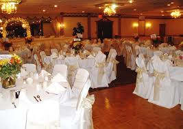 reception halls banquet halls