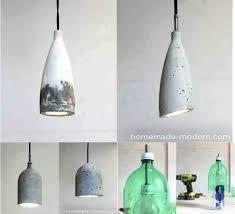 Diy Pendant Lights Diy Pendant Lights View In Gallery Bamboo Orb Pendant Light Diy
