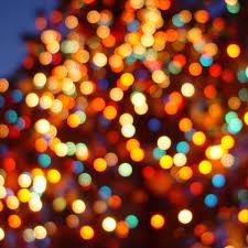 342 free classic christmas music playlists 8tracks radio