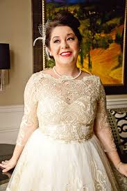 most popular wedding dresses this is the most popular wedding dress on modcloth and