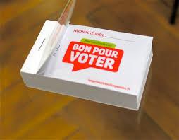 bureau mutualité socialiste primaires socialistes la liste des bureaux de vote dans le rhône