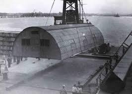 Quonset Hut Home Floor Plans Quonset Hut Most Affordable U0026 Durable Steel Quonset Buildings