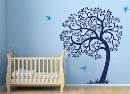 Boy Nursery Wall Decor by Wall Decor For Baby Boy Wall Nursery Decor Ba Boy Room