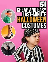 57 best easy kids dress up costumes images on pinterest