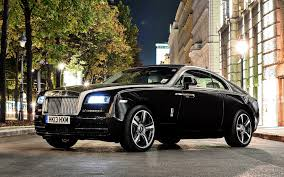 roll royce fenice rolls royce wallpapers 4usky com