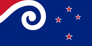 13 Stars In The United States Flag Which Of These Proposals Should New Zealand Choose For Its New