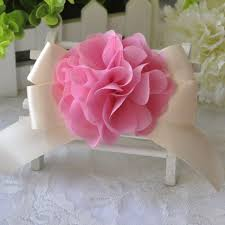 wrist corsage supplies 10pcs lot diy wedding supplies pink flowers wrist