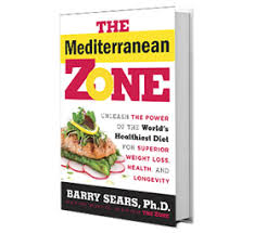 dr barry sears books about weight loss inflammation and more
