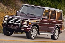 2016 mercedes benz g class pricing for sale edmunds