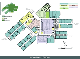 Kindergarten Classroom Floor Plan by 100 Floor Plan Of A Library Sciences And Technology Library