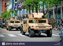 thanksgiving day parade chicago military parade chicago stock photos u0026 military parade chicago