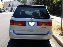 04 honda odyssey for sale honda odyssey ex l dvd in los angeles ca for sale used cars on