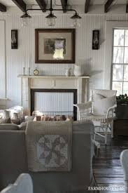 Livingroom Table 3191 Best Coastal Casual Living Rooms Images On Pinterest