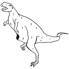 megalosaurus coloring page coloring coloring pages titanosaurus