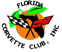 corvette clubs in florida florida corvette homepage