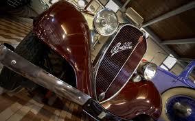 maserati museum maserati 100 years anniversary the cars collection of museo panini