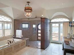 incredible french country bathroom designs home decor awesome country bathroom accessories overview with pictures exclusive elegant ideas