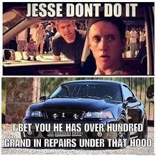 Drag Racing Meme - meme cars racing on instagram