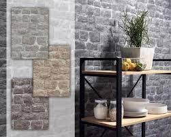 steinwand wohnzimmer montage uncategorized kühles wand steinoptik montage steinwand