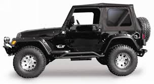 burgundy jeep wrangler 2 door amazon com rampage jeep 68035 yj full steel door top kit w