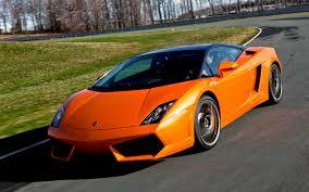 Lamborghini Gallardo 2016 - 2015 lamborghini aventador 8 2015 lamborghini aventador 8 the
