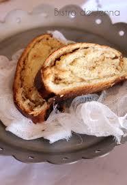 recette cuisine polonaise cuisine polonaise bistro de