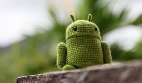 half android half of android users exposed to malware via installation