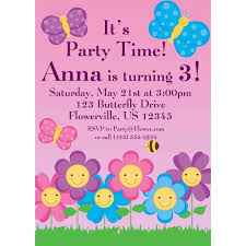 christmas birthday party invitation template tags birthday party