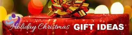 silvert s gift center gift ideas for seniors