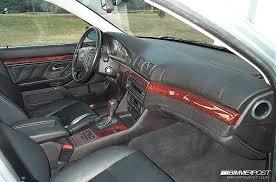 Bmw 528i Interior Hoss Ny U0027s 2000 Bmw E39 528i Bimmerpost Garage