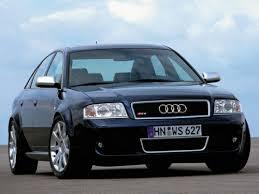 2003 audi rs6 horsepower audi rs6 sedan models price specs reviews cars com