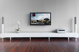 tv in living room amusing 5 glasgow family universodasreceitas com