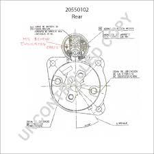 iskra alternator wiring diagram iskra wiring diagrams instruction