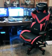3 monitor chair gaming chair with monitor gaming chair with monitor emperor gaming