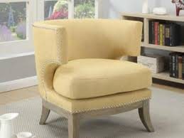 Barrel Accent Chair Marvelous Barrel Accent Chair With Chairs Swivel Rocking And