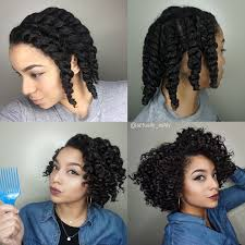 gambar tutorial ombre rambut 12 gambar terbaik tentang hairstyles di pinterest ombre potongan