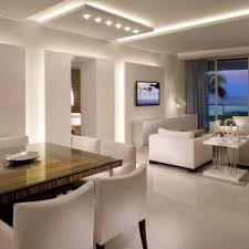 interior lighting for homes best 25 indirect lighting ideas on ceiling lighting