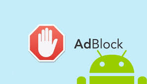 ad block android android ad blocker how to block ads on android smartphones
