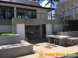 surin beach ayara villa for sale phuket house rental the house