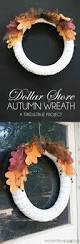 200 best fall decorating ideas images on pinterest holiday ideas