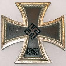 german iron cross iron cross 1st 2nd class buyer seller
