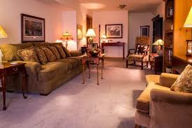 best living room paint colors to create warm and cozy ambience