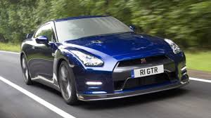 nissan gtr malaysia price nissan gt r review 2011 facelift tested in uk 2011 2012 top gear