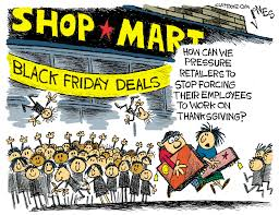 thanksgiving and black friday 2014 thanksgiving claytoonz