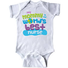 nurse quote gifts mother baby nurse gifts nicu badge reel cute id holders taxform me