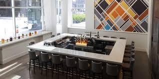private dining rooms philadelphia chops restaraunt